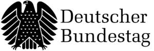 German parliment