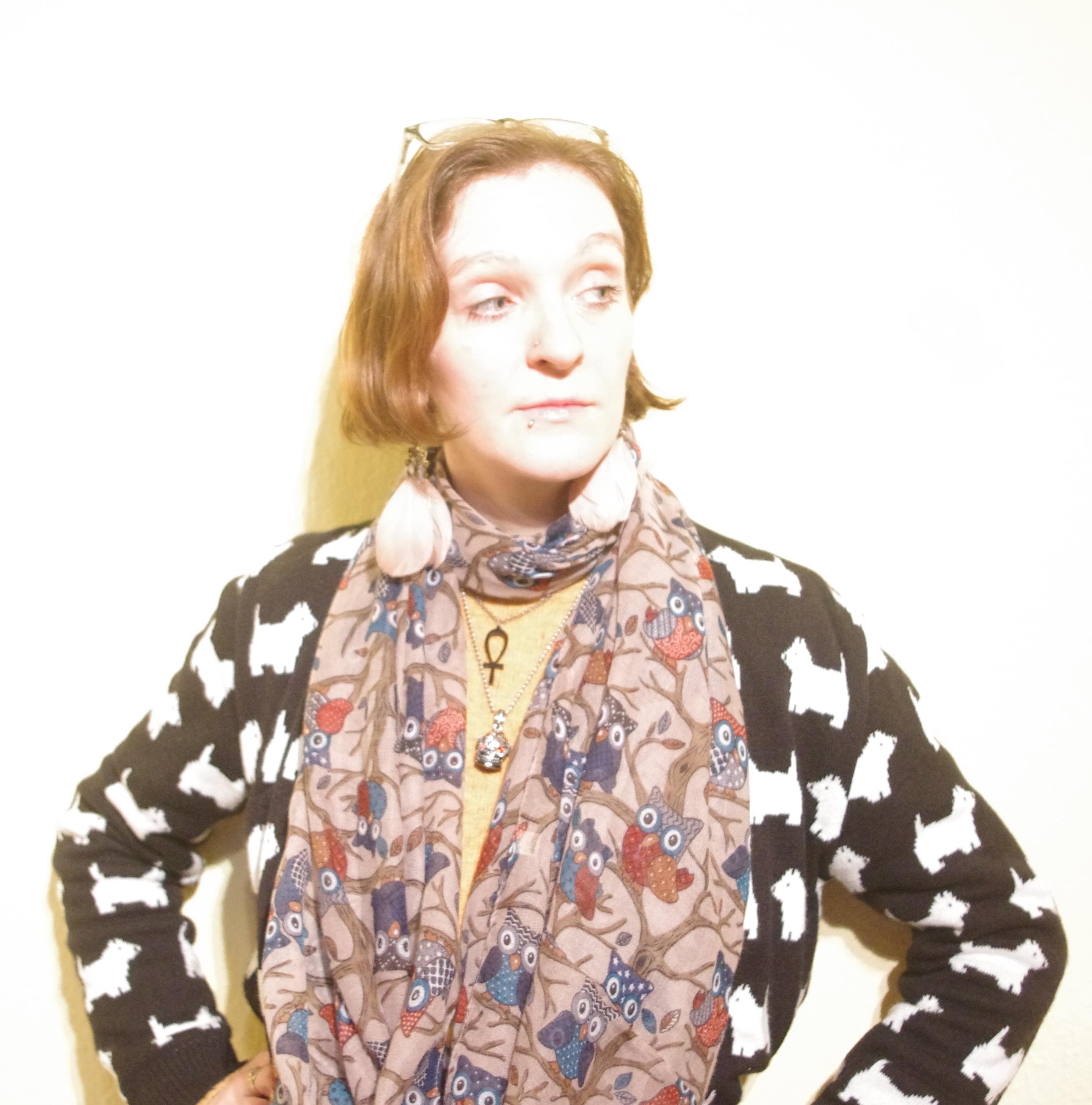 Eva Janicki