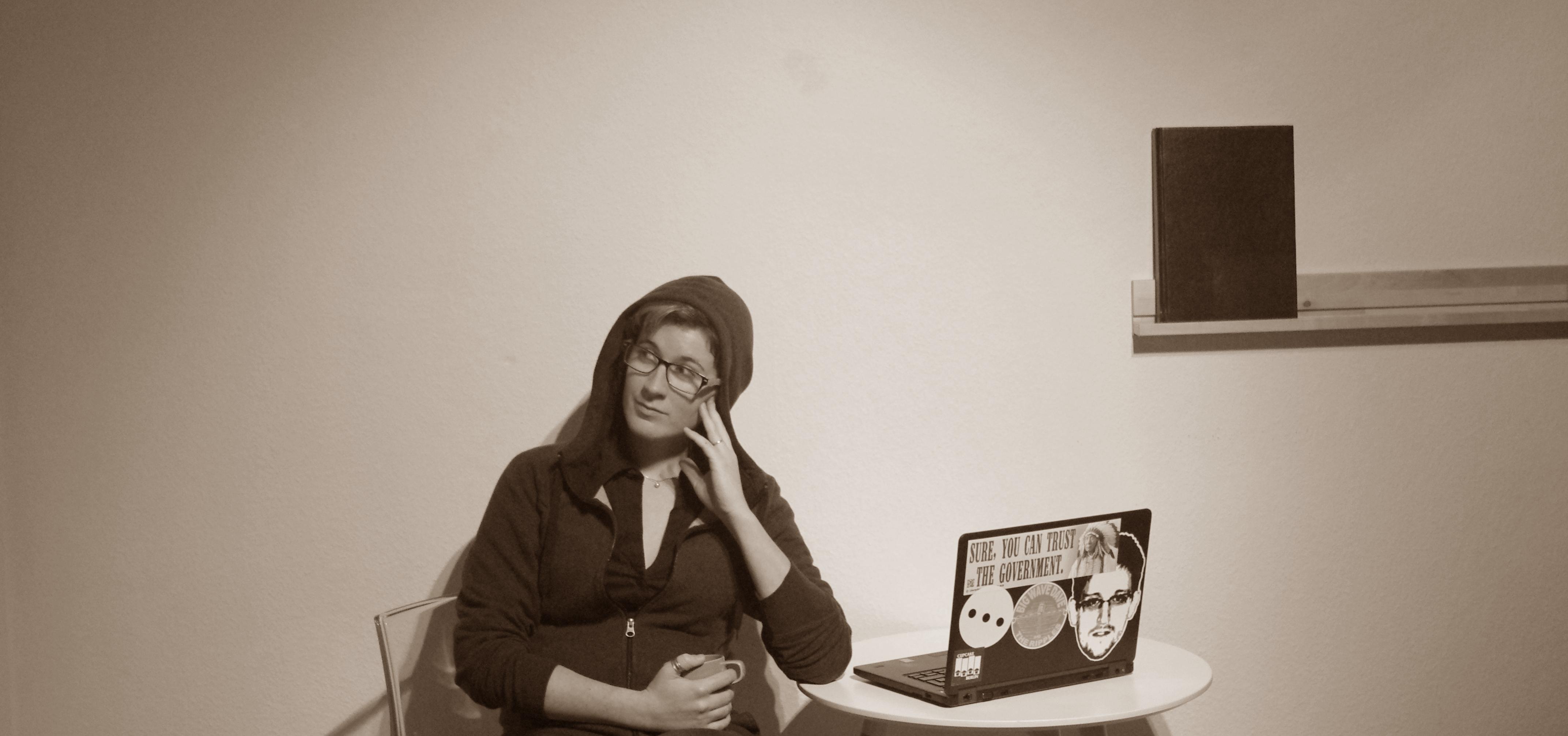 kasey laptop